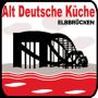 Alt Deutsche Küche Elbbrücken